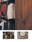 Closets Plus Brochure (PDF 8M) - Canyon Creek Cabinet Company - Page 3