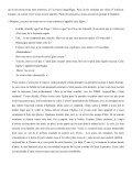 Une nouvelle vie - Page 2
