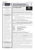 Ausgabe :Gomaringen 05.09.09.pdf - Gomaringer Verlag - Page 2