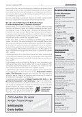 Ausgabe :Gomaringen 05.09.09.pdf - Gomaringer Verlag - Page 3