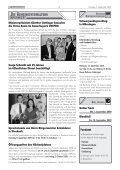 Ausgabe :Gomaringen 05.09.09.pdf - Gomaringer Verlag - Page 4