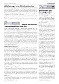 Ausgabe :Gomaringen 05.09.09.pdf - Gomaringer Verlag - Page 7