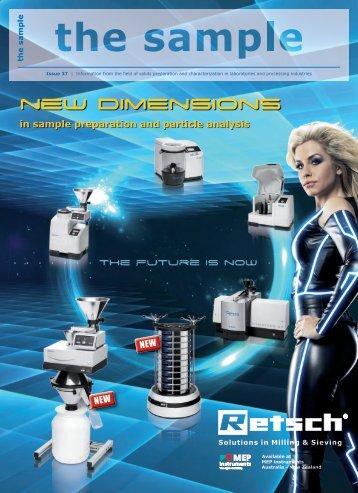 Download PDF - MEP Instruments