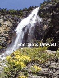 Energie & Umwelt - wia