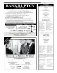 ventura county pioneers elder abuse courts - Ventura County Bar ... - Page 5