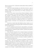O Instituto Nacional de Pesquisas e Estudos Educacionais - Page 4