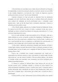 O Instituto Nacional de Pesquisas e Estudos Educacionais - Page 6