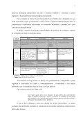 O Instituto Nacional de Pesquisas e Estudos Educacionais - Page 7