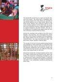Handicraft Catalogue 2012 - Calcutta Rescue - Page 4
