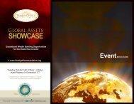 ShowcaSe ShowcaSe - the Family Office Association