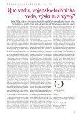cxxxv. číslo - home.nextra.sk - Page 6