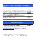Fortbildungs - IMeNS Portal - Lahn-Dill-Kreis - Page 3