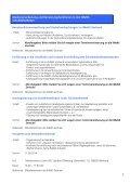 Fortbildungs - IMeNS Portal - Lahn-Dill-Kreis - Page 5