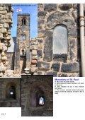 Monastery of St. Paul, Jarrow, Co.Durham. - Page 2