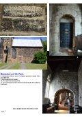 Monastery of St. Paul, Jarrow, Co.Durham. - Page 3