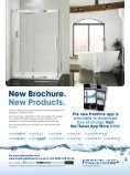 kitchen supplement - Welcome to neilmead - Page 2
