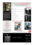 kitchen supplement - Welcome to neilmead - Page 3