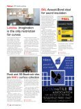 kitchen supplement - Welcome to neilmead - Page 4