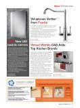 kitchen supplement - Welcome to neilmead - Page 7