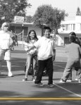 Physical Education Matters: A Full Report - The California Endowment - Page 2