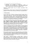 Registrering av kulturminner på Nordkvaløya - Troms fylkeskommune - Page 4