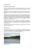 Registrering av kulturminner på Nordkvaløya - Troms fylkeskommune - Page 5