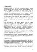 Registrering av kulturminner på Nordkvaløya - Troms fylkeskommune - Page 7