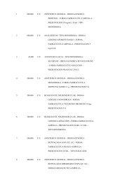pedido cotizacion 1630.pdf