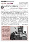 Marec 2006 - Ústredie práce, sociálnych vecí a rodiny - Page 4