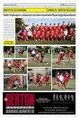 CARMENTA - BERTON BOLZANO - SPORTquotidiano - Page 2