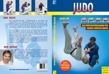 Linn - Judo SATZ (1)