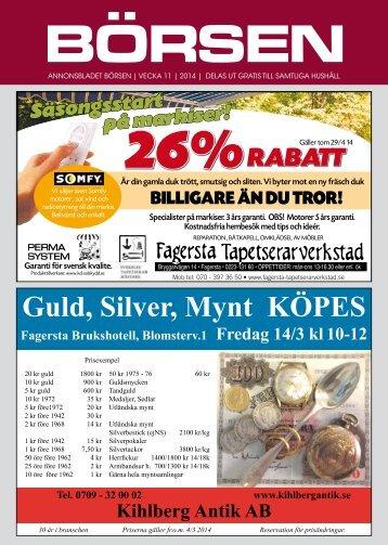 2 för - reklamhusetiavesta.se