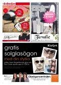2 för - reklamhusetiavesta.se - Page 2