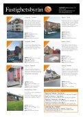 2 för - reklamhusetiavesta.se - Page 3