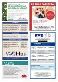 2 för - reklamhusetiavesta.se - Page 4