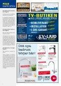 2 för - reklamhusetiavesta.se - Page 6