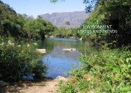 download - Mekong River Commission