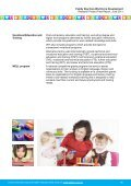 Family Day Care Workforce Development - Community Services ... - Page 7