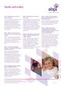 Animals and medicines research - Association of the British ... - Page 4