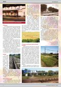 August 2009 - ŽSR - Page 7