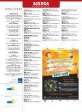 VisiónTec 204 - Mi Campus Santa Fe - Tecnológico de Monterrey - Page 2