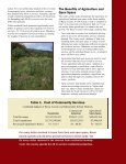Cost of Community Services - Farmland Information Center - Page 3