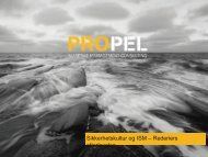 Sjøsikkerhetskonferansen 2012 Torkel Soma.pdf