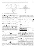 Continuous-Time Common-Mode Feedback for ... - ResearchGate - Page 2