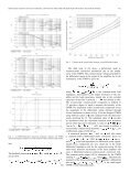 Continuous-Time Common-Mode Feedback for ... - ResearchGate - Page 4