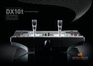 Design meets Technology: An ultimate Solution - MR-Modellbaushop