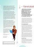Ambulanselærlingar sikrar rekruttering - Helse Midt-Norge - Page 2