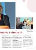 Ambulanselærlingar sikrar rekruttering - Helse Midt-Norge - Page 5