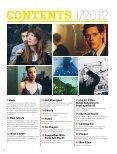 blonde ambition - Swedish Film Institute - Page 6