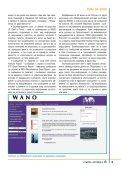 обмяна на експлоатационен опит - АЕЦ Козлодуй - Page 5